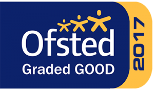 ofsted-logo-blue-2017-400